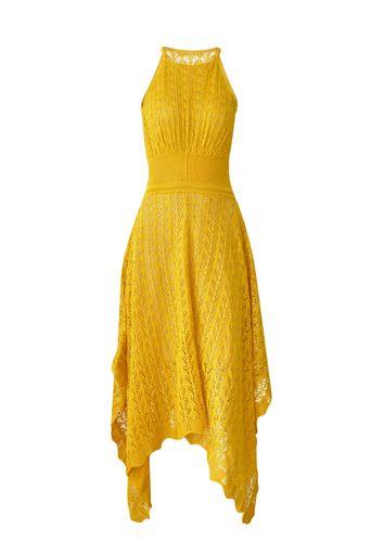vestido-tricot-isabel-amarelo