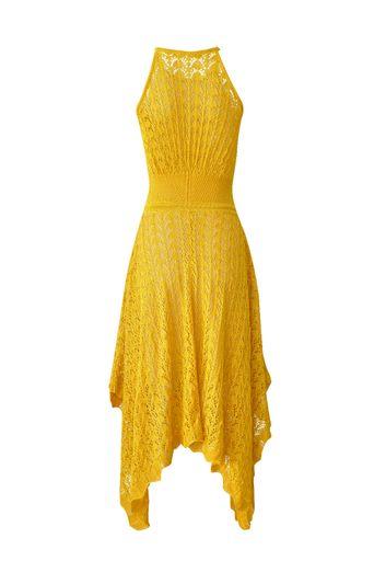 vestido-tricot-isabel-amarelo-2