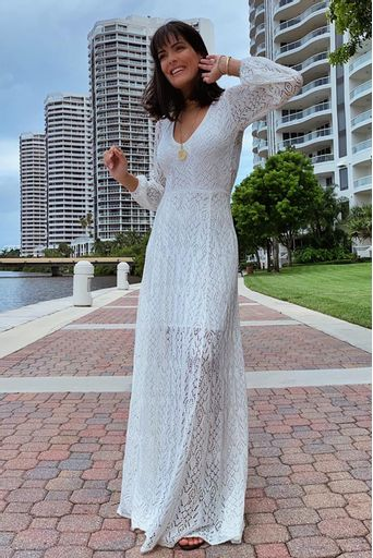 vestido-tricot-sophia-branco-look-mariah-bernardes