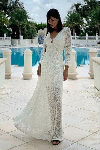 vestido-tricot-sophia-branco-look-mariah-bernardes-3