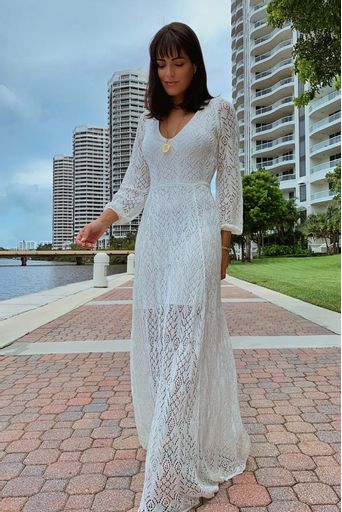 vestido-tricot-sophia-branco-look-mariah-bernardes-2