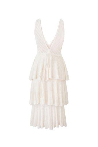 Vestido-Tricot-Celine-Babados-off-white-3
