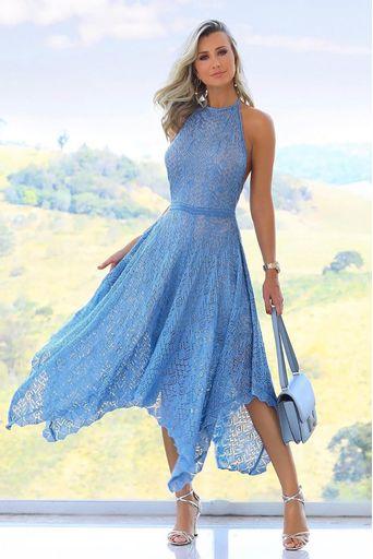 vestido-tricot-carmelita-azul-look-ana-paula-siebert