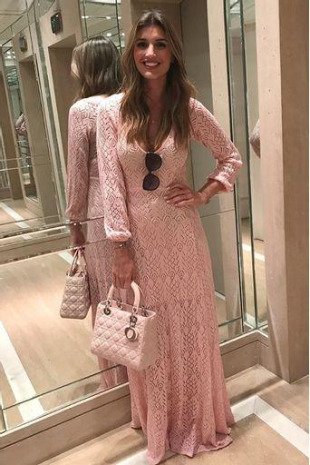 vestido-tricot-sophia-look-maria-rudge