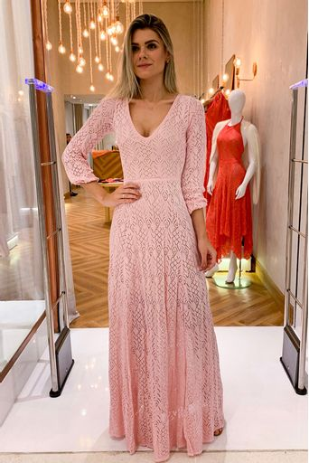 vestido-tricot-sophia-rosa