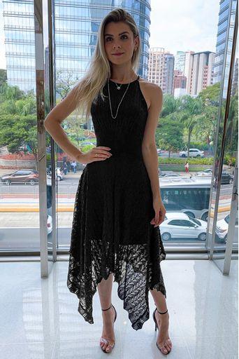 vestido-tricot-isabel-preto-look-micaela-bortoletto