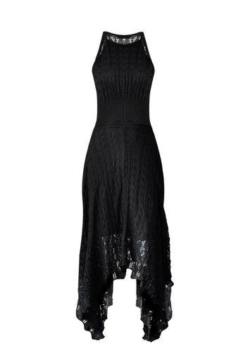vestido-tricot-isabel-preto
