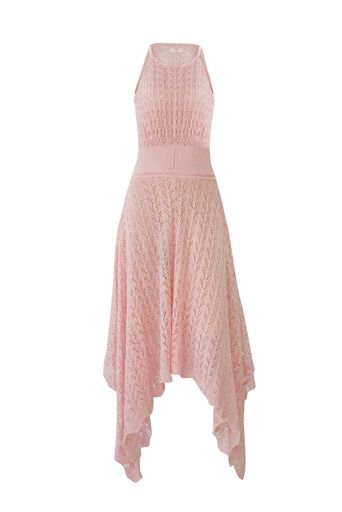 vestido-tricot-isabel-rosa