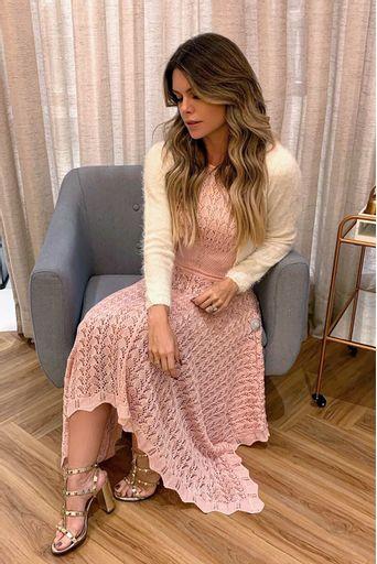 vestido-tricot-isabel-rosa-look-julia-sampaio