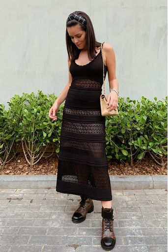paloma-knit-dress-black-look-mariah-bernardes