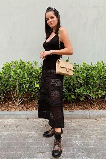 vestido-tricot-paloma-preto-look-mariah