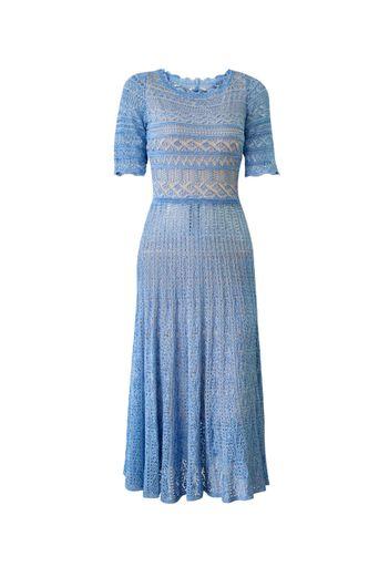 vestido-tricot-madelina-azul