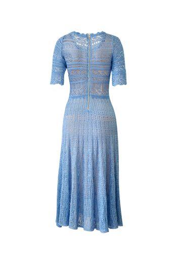 vestido-tricot-madelina-azul-2