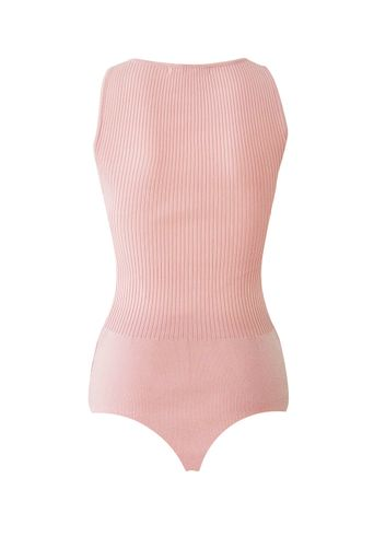 body-tricot-summer-rose-2