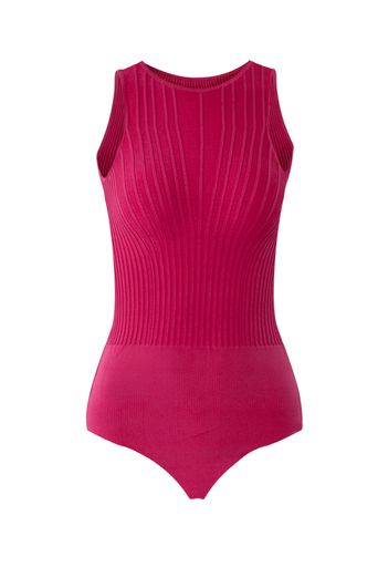 body-tricot-summer-pink--2-
