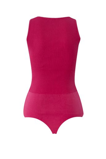 body-tricot-summer-pink-2--2-