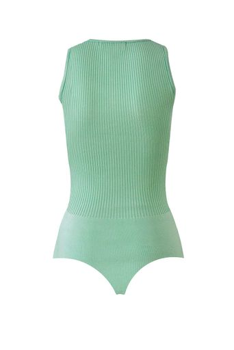 body-tricot-penelope-verde-tifany-2