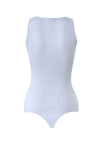body-tricot-summer-azul-ceu-2
