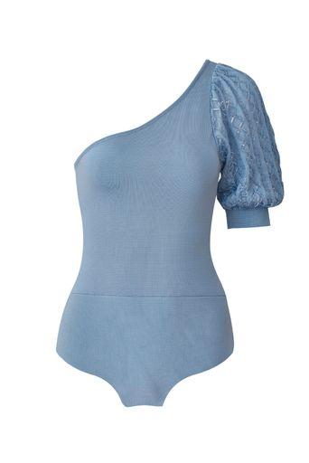 Body-tricot-serena-azul--2-