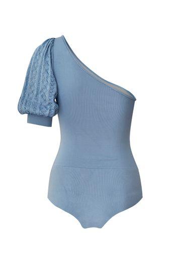 body-tricot-serena-azul-2--2-