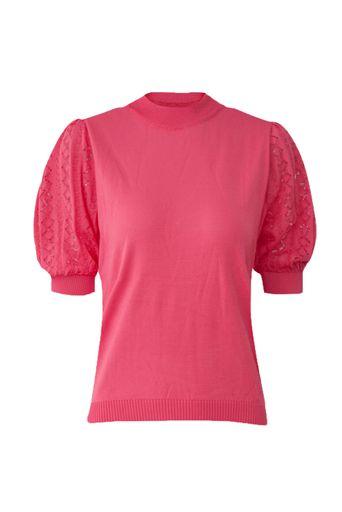 blusa-tricot-perla-pink