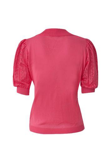 blusa-tricot-perla-pink-2