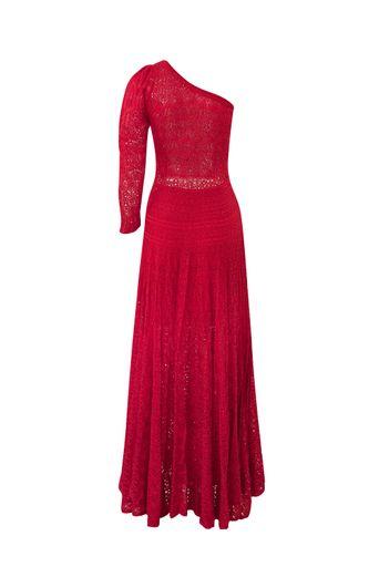 vestido-trico-dolores-vermelho