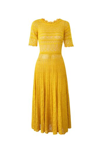 vestido-tricot-madelina-amarelo