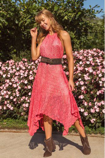 Vestido-Tricot-Carmelita-Rosa-Rouge1