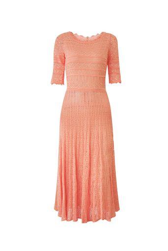 vestido-tricot-madelina-salmao