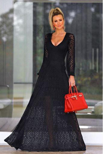 vestido-tricot-sophia-preto-look-ana-paula-siebert