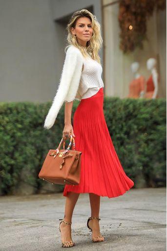 saia-tricot-estela-vermelha-look-samara-checon