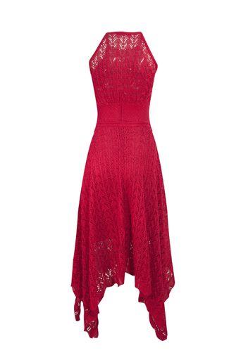 vestido-tricot-isabel-vermelho-2