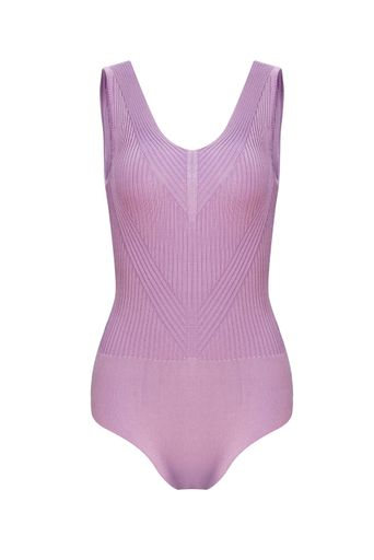body-tricot-ines-lilas