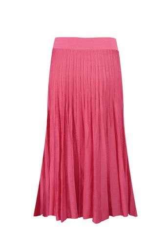 saia-tricot-estela-rosa-rouge-2