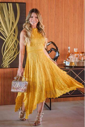 Julia-Sampaio---Vestido-Tricot-Carmelita-Amarelo--2-