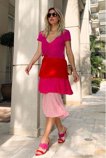 saia-tricot-isabelita-rosa-look-nati-vozza