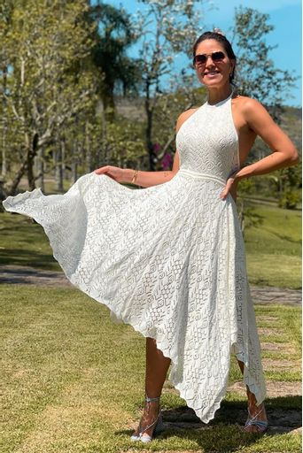 vestido-tricot-carmelita-off-white-look-bruna-cardoso-3