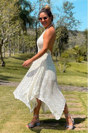 vestido-tricot-carmelita-off-white-look-bruna-cardoso