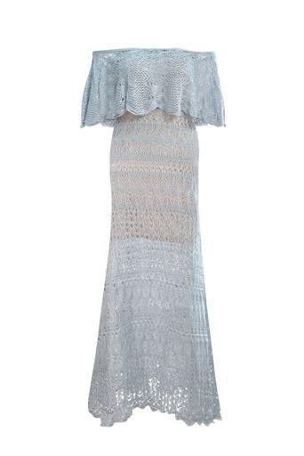 vestido-tricot-laura-azul