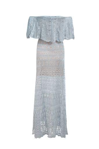 vestido-tricot-laura-azul-2