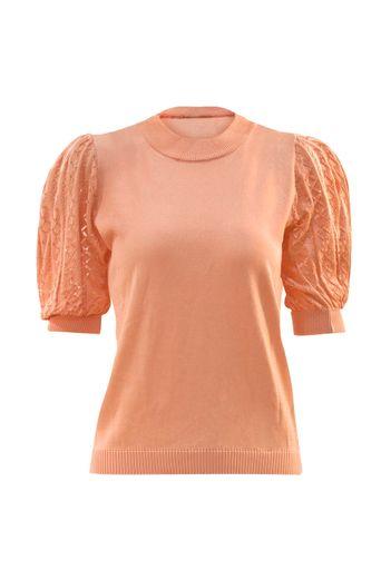 blusa-tricot-perla-salmao