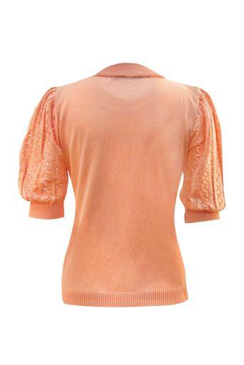 blusa-tricot-perla-salmao-2