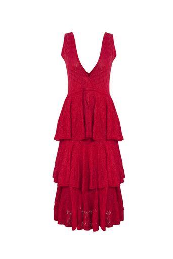 vestido-tricot-celine-babados-vermelho--2-