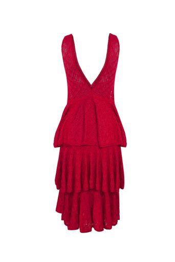 vestido-tricot-celine-babados-vermelho-2