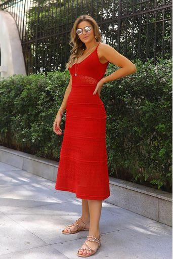 vestido-tricot-paloma-vermelho-look-marcella-tranchesi