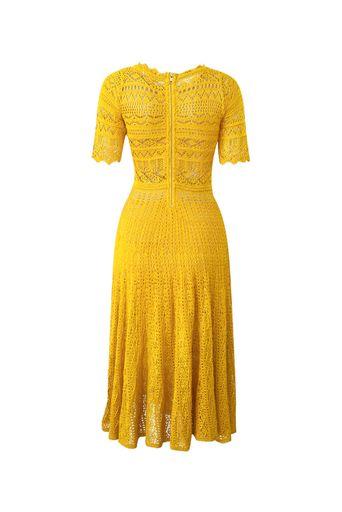 vestido-tricot-madelina-amarelo-1