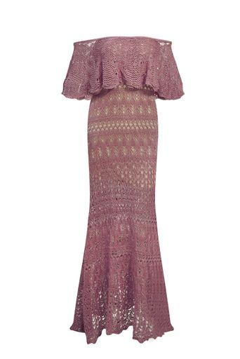 vestido-tricot-laura-pessego-3