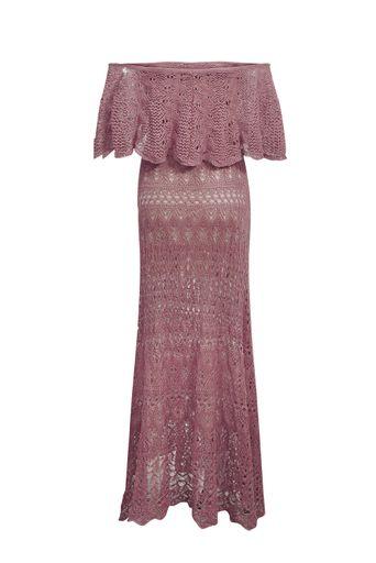 vestido-tricot-laura-pessego-2