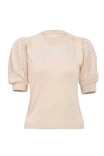 blusa-tricot-perla-nude